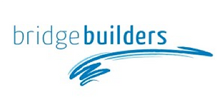 thumbnail_BB logo.png