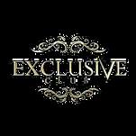 Club-Exc_edited.png