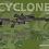 Thumbnail: Cyclone MSR