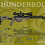 Thumbnail: Thunderbolt SC-86