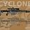 Thumbnail: Cyclone HSR
