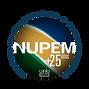 Logo_nupem_25_final.png