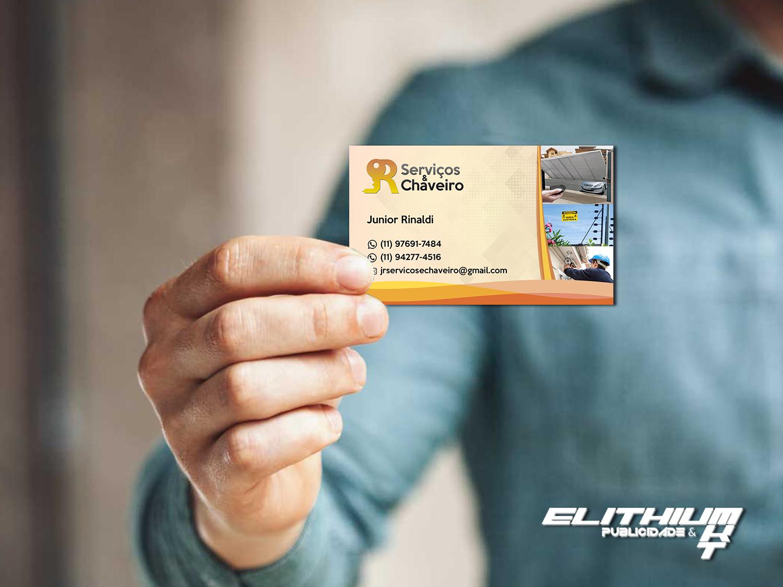 Modelo_cartão_10