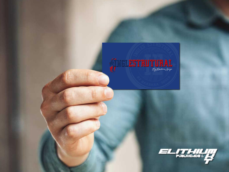 Modelo_cartão_5b