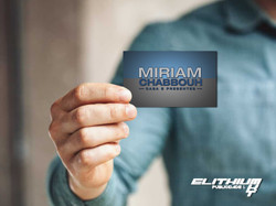 Modelo_cartão_Miriam