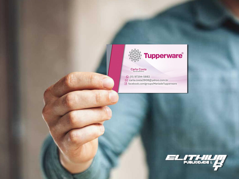 Modelo_cartão_Topperware