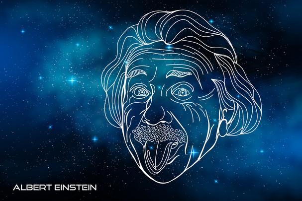 portrait-Einstein 1.jpg