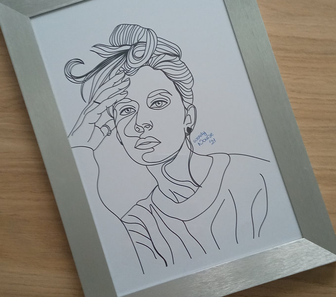 Custom_Line_art_Portrait_Wendy_Nouse.jpg