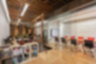 FA Office 009_small.jpg