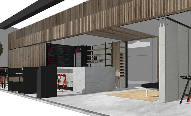 180102_Interior Concept_04.jpg