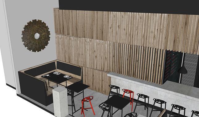 180102_Interior Concept_02.jpg