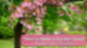 How to Make a Garden Great 9.02.18.jpg