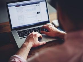 Técnicas De Marketing Digital: Conheça as Tendências Para 2020