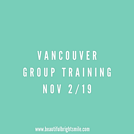 VANCOUVER GROUP TRAINING NOV 2_19.png