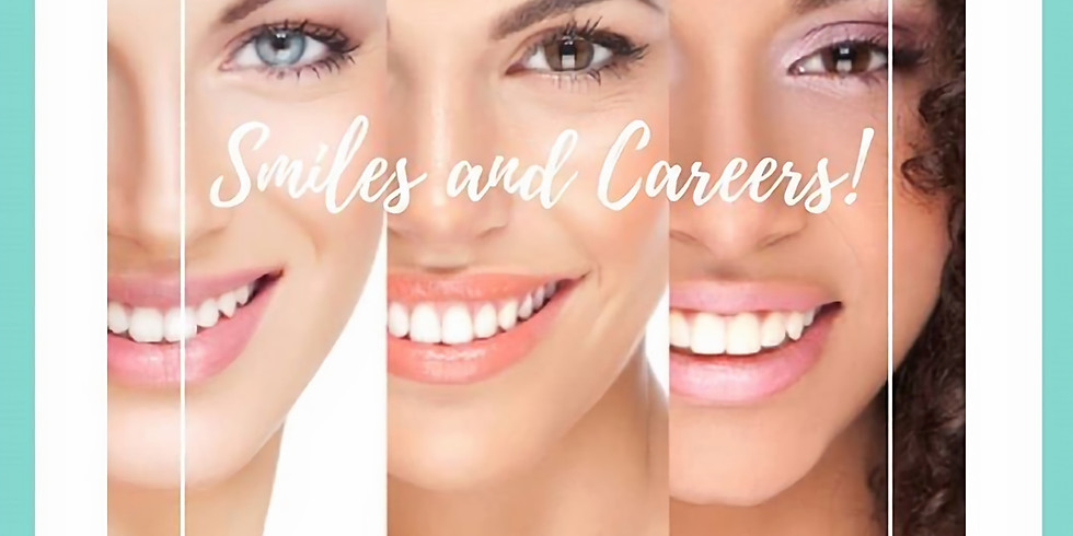 Seattle Teeth Whitening Training