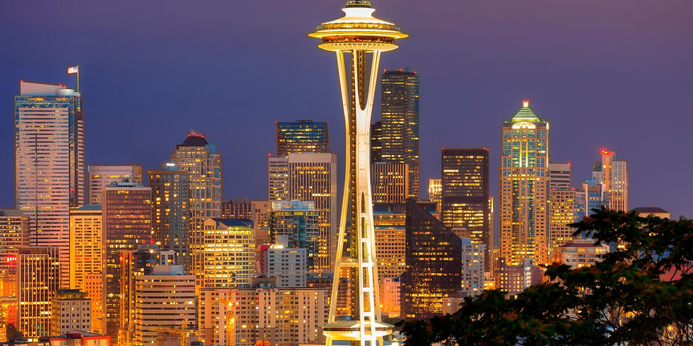 ONGOING ENROLLMENT SEATTLE & SURROUNDING AREAS (1)