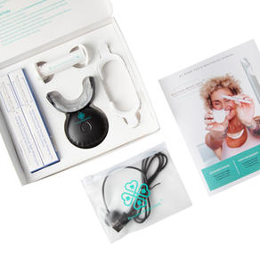 PRO SERIES ADVANCED CLINICAL