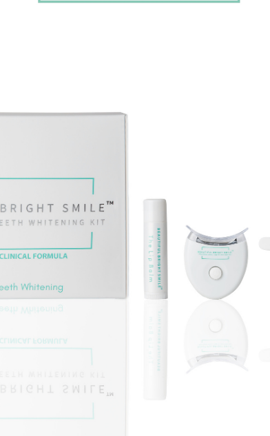 Beautiful Bright Smile Products