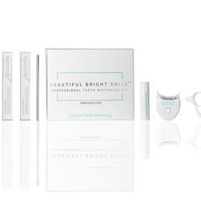 4ml Chemical Free Kit