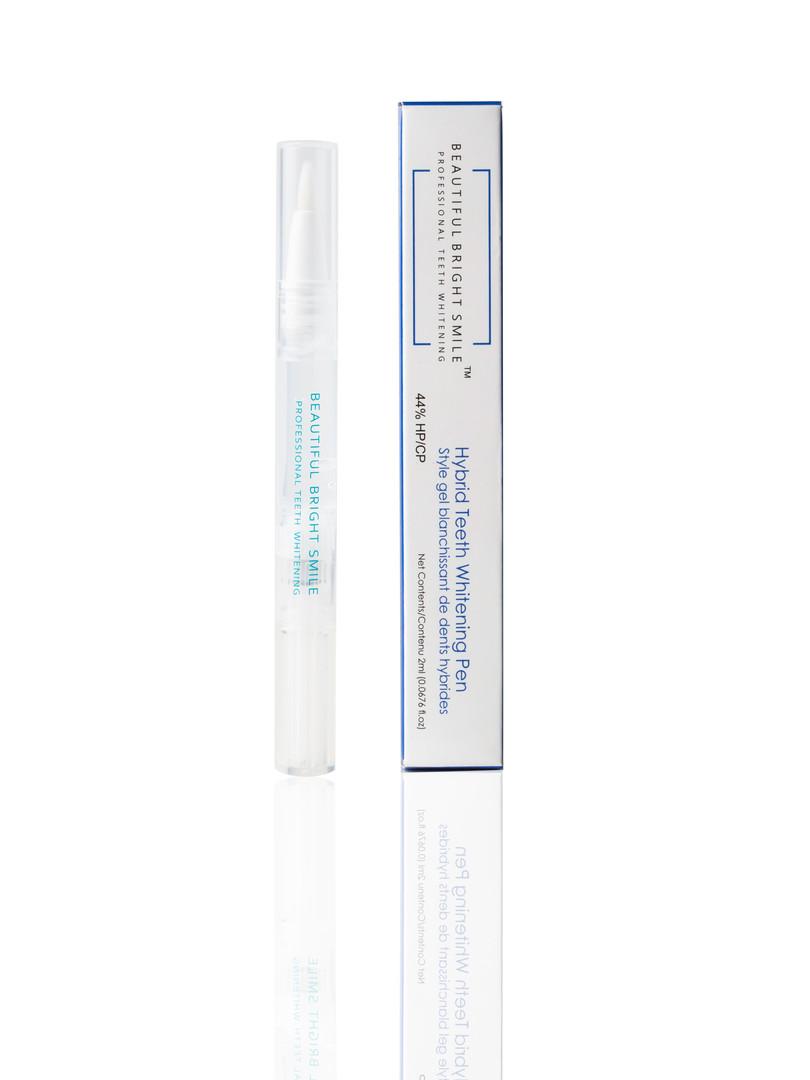 Advanced Clinical Formula Patient GelGel