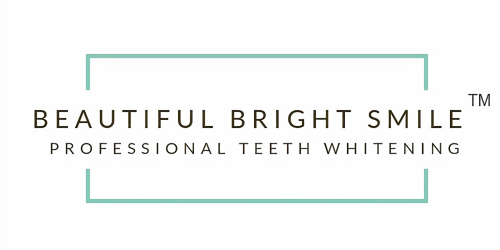 Las Vegas Teeth Whitening Course