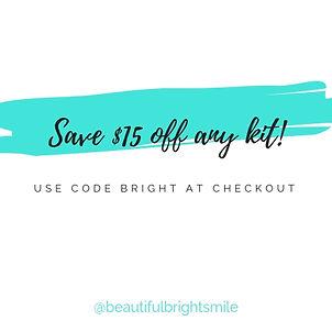 $save $15off any kit!.jpg