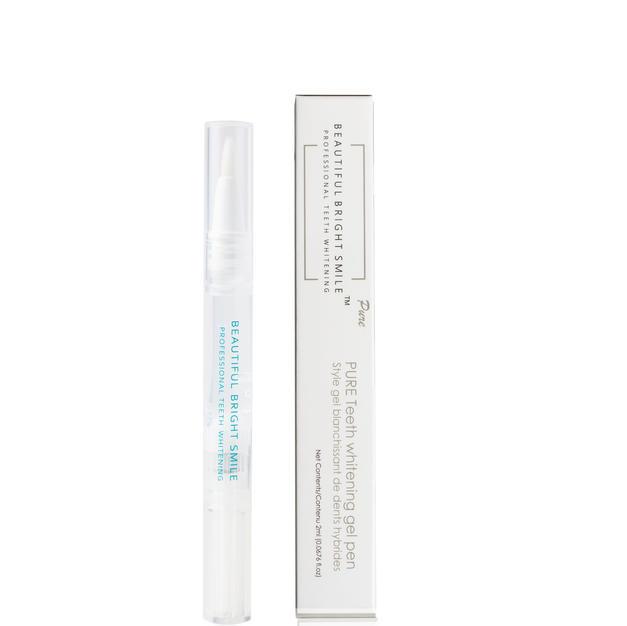 2ml Chemical Free Pen