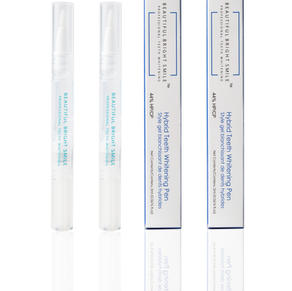 Advanced Clinical Formula
