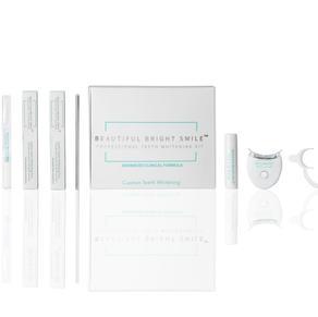 4ml Advanced Clinical Formula
