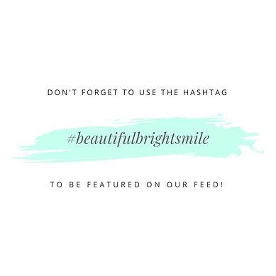 Hashtag Instagram Post (1).jpg