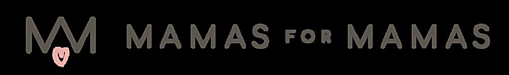Mamas Logo-03.png