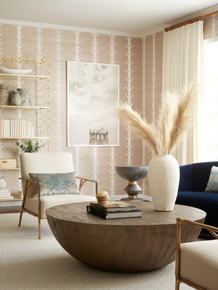 Feather Hill Interiors _ Full Service In