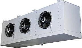 amonyak-evaporatorleri.jpg