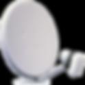 satellite-dish-sky-riviera-250x250.png