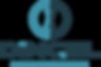 dinçel logo