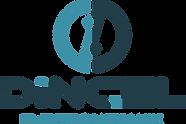 dinçel rezistans logo