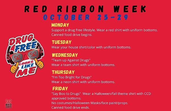 Red Ribbon Week October 25-30 (2).png