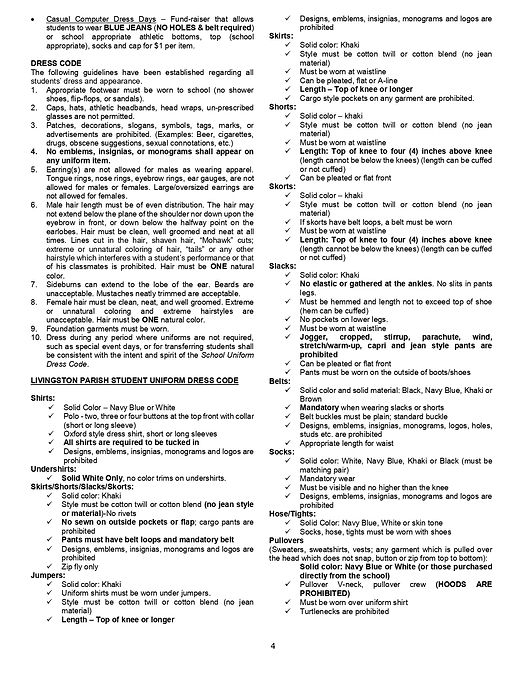 Student Handbook 20-21_page-0004.jpg