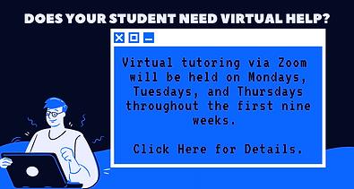Virtual help (3).png