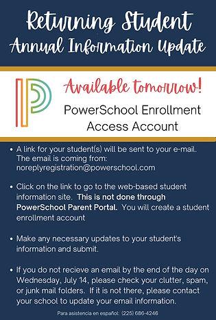 Info on Returning Student Enrollment.jpg