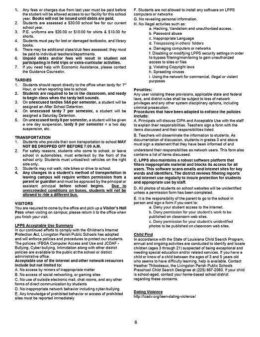 Student Handbook 20-21_page-0006.jpg