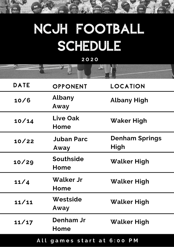 Football Schedule.png