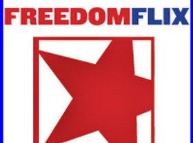 freedomflix.jpg
