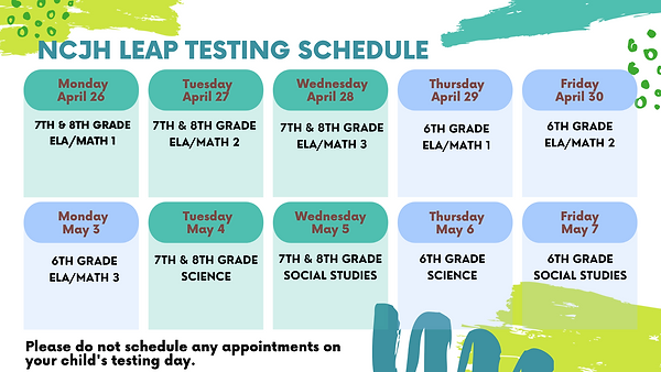 LEAP Testing Schedule 2021.png