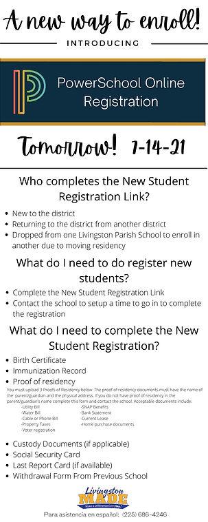 New Student Reg Details.jpg