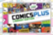 comicsPlusLibraryEdition.png