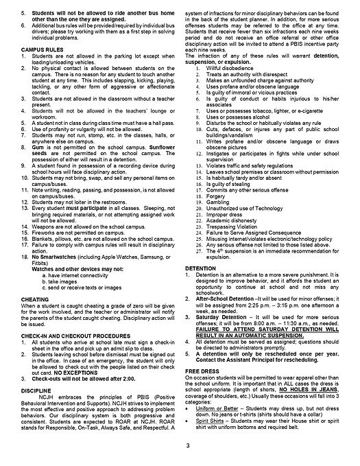 Student Handbook 20-21_page-0003.jpg