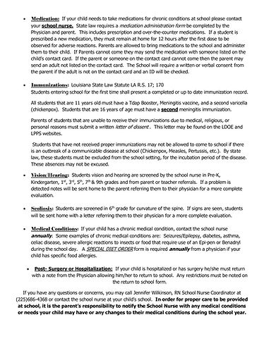School Health Rules pic 2.jpg