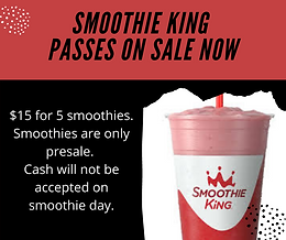 Smoothie King (1).png