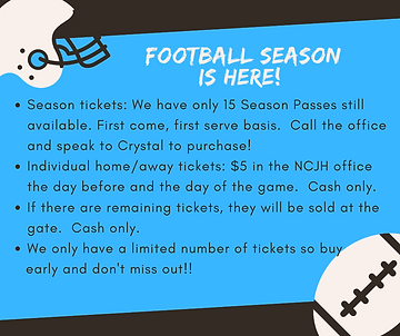 Football tickets 2020.png